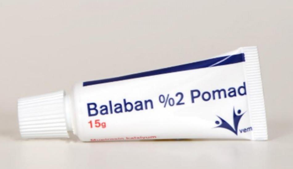 Balaban Pomad Krem Ne İşe Yarar? Faydaları Nelerdir?